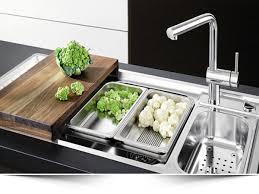 Kitchen Franke Kitchen Accessories Franke Kitchen Sink Accessories