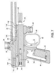 patent us7913679 valve assembly for a compressed gas gun