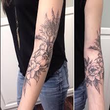 rebel muse tattoo half sleeve tattoos page 1