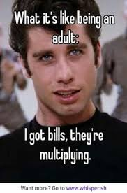 Friday Adult Memes - friday meme well said quotes pinterest friday meme meme