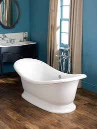 blog how to choose a standalone bathtub