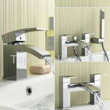 bath shower mixer tap sets ebay