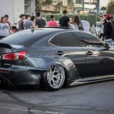 widebody lexus is250 images about overfendereveryghing on instagram