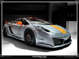 cars lamborghini lamborghini cars related images start 50 weili automotive network