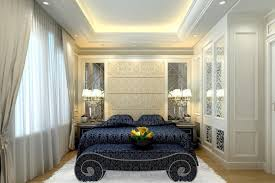 5 things to know about the bedroom curtains design interior