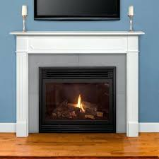 pearl mantels pearl fireplace mantels pearl mantels inch wide fireplace mantel in