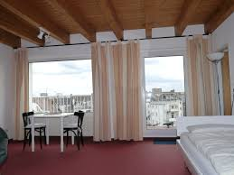 dusseldorf pfalzstrasse apartment tolstov hotels