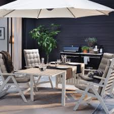 incredible decoration patio furniture sets ikea stylist design
