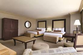 rio masquerade suite floor plan rio all suite hotel casino updated 2018 prices resort reviews