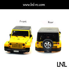 land rover yellow buy rc body land rover and get free shipping on aliexpress com