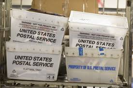 is the post office open today on mlk day 1 15 2018 will there be