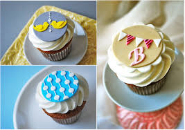 cupcakes archives thoughtfully simple