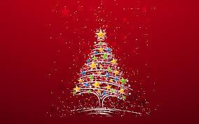 christmas wallpaper hd 6780187