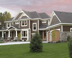 custom homes plans southern traditional custom home plans