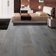 floor and decor laminate 56 best flooring images on mohawk flooring mohawks