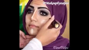 tutorial dailymotion previous next tips stani bridal eye makeup dailymotion the best secrets of