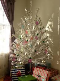 best 25 artificial christmas trees ideas on pinterest christmas