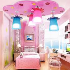 Flush Ceiling Lights Living Room by Compare Prices On Flush Ceiling Mount Online Shopping Buy Low