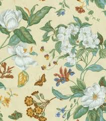 waverly home decor fabric home decor fabric waverly garden images parchment joann