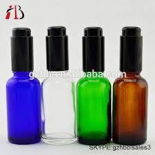 Wholesale Decorative Bottles Best 25 Glass Bottles Wholesale Ideas On Pinterest Wine Bottles