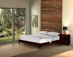 Forever Bed Frame Foundation Bed Frame Adjustable Base Bed Frame Forever