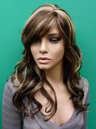 chunking highlights dark hair pictures 35 glorious black hair with blonde highlights slodive