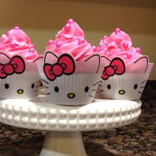 47 best emma u0027s bday images on pinterest hello kitty parties