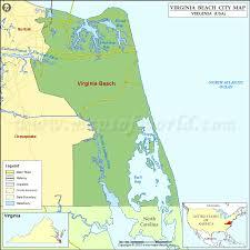 map of virginia counties virginia county map virginia
