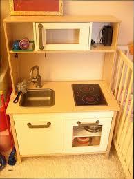 mini cuisine en bois cuisine cuisine en bois jouet fresh jouet cuisine bois