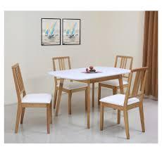 furniture trendy room ideas nilkamal folding dining table