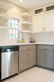 seabrook styles central austin kitchen remodel