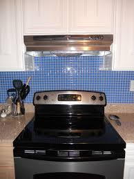 Kitchen Range Hood Ideas by Oven Range Hood Vent Three General Range Hood Cover Options For