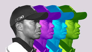 J Homer Ball Funeral Home by Tiger Woods Says He U0027s U0027cablinasian U0027 But The Police Only Saw Black