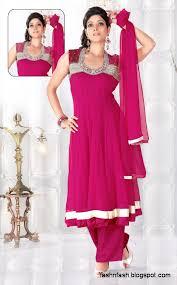 dress design umbrella fashion fok anarkali umbrella frocks indian pakistani fancy