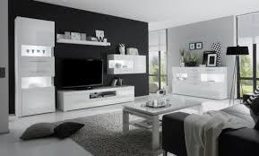 wohnzimmer komplett hochglanz wohnzimmer weiß günstig kaufen bei yatego