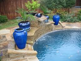 awesome backyard pools backyard ideas australian backyard landscape design ideas with with