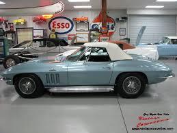 1966 corvette trophy blue 1966 corvette trophy blue