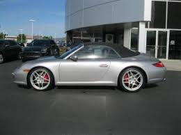 2010 porsche 911 s for sale used 2010 porsche 911 for sale 18 used 2010 911 listings truecar