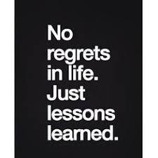 trending life quotes zenith quotes