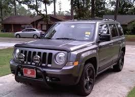 jeep patriot nerf bars best 25 2013 jeep patriot ideas on jeep patriot jeep
