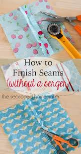 Diy Sewing Projects Home Decor 90 Best Sew Easy Images On Pinterest Sewing Ideas Sewing