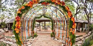 Austin Wedding Venues The Vista On Seward Hill Weddings Get Prices For Wedding Venues