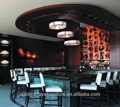 Modern Restaurant Furniture Supply by Furniture Bar Great Modern Restaurant Supply Concerning Bar