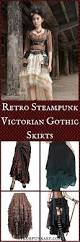 halloween men perfume best 20 steampunk halloween costumes ideas on pinterest punk