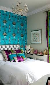 purple and turquoise bedroom ideas purple and turquoise bedroom best blue purple bedroom ideas on