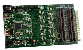 development tools microchip technology inc microchip