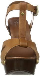 womens boots debenhams carvela katey np s peep toe court shoes carvela boots