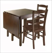 Small Kitchen Tables Ikea - kitchen dining tables for small spaces that expand small kitchen