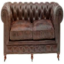 Chesterfield Leather Sofa Used by Used Chesterfield Leather Website Inspiration Used Leather Sofa