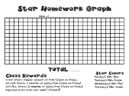 printable homework incentive charts essay types cheap custom essay writing 9 page roommate